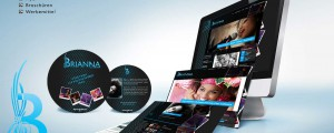 logo - signe - website - flyer - music album - adverts